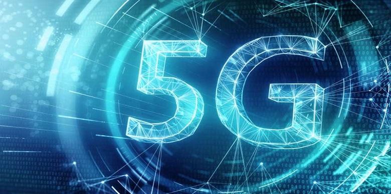 plataforma 5G para PC