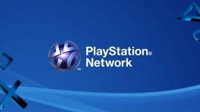 Sony ha anunciado pueden cambiar su nombre de PSN en PlayStation 4